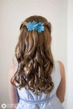 39 Best Images About Flower Girl Dresses On Pinterest White