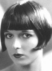 1920s 1930s