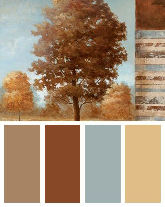 900 Best Images About Exterior House Paint Color Palettes