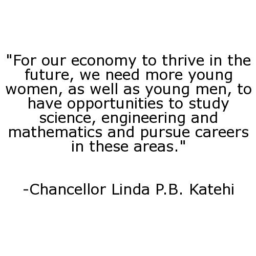 34 best images about women in science on Pinterest