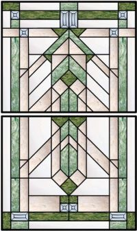 37 best images about Stained Glass on Pinterest | Glass ...
