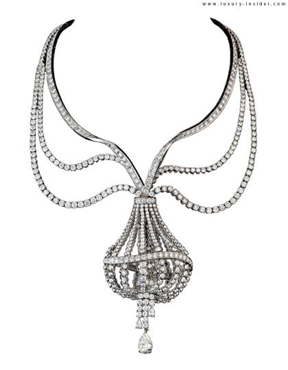 17 Best Images About Belle Epoque Edwardian Jewelry On