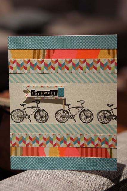 23 Best Images About Scrapbooking On Pinterest Diy