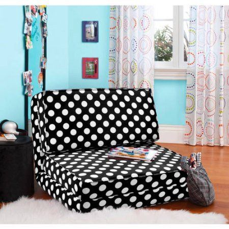 tween flip sofa hideabed 17 best ideas about teen lounge on pinterest | ...
