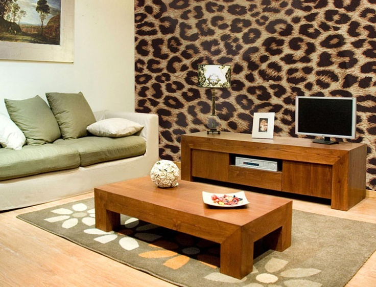 leopard print accent chair linen dining seat covers 17 best ideas about background on pinterest | wallpaper, ...