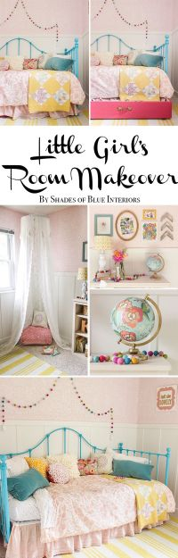 25+ best ideas about Painted iron beds on Pinterest | Iron ...