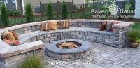 Looking for Retaining Walls Paver Ideas for your Backyard ...
