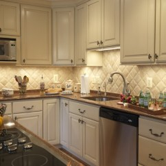 Home Depot Kraftmaid Kitchen Cabinets Pantry Shelving Systems 137 Best Images About Backsplash Ideas/granite Countertops ...