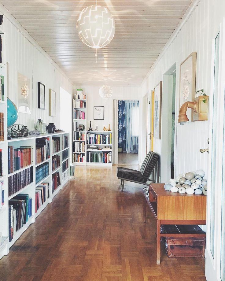 1000 ideas about Ikea Studio Apartment on Pinterest  Studio Apartments Studio Apartment