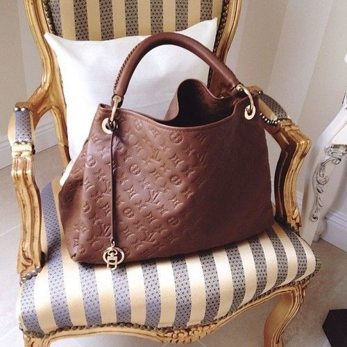 2015 Louis Vuitton Neverfull Handba