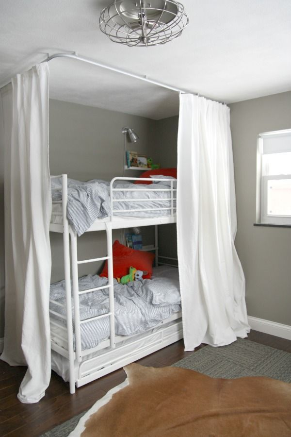 17 Best Images About Next Project On Pinterest Built In Bunks