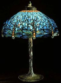 25+ best ideas about Louis comfort tiffany on Pinterest ...