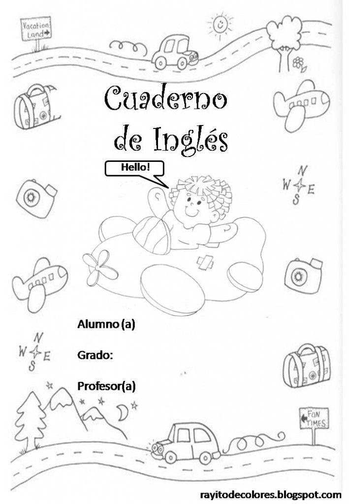 portadas-libretas-creativas-colorear-cuadernos-preescolar