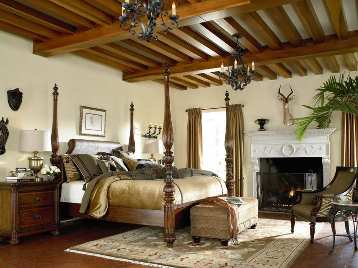 7 Best Images About Thomasville Furniture On Pinterest