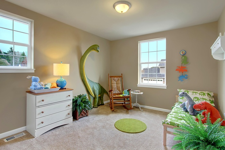 childs wooden rocking chair best task cute dinosaur theme boys room. | kids space/room pinterest boys, everything and love the