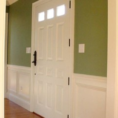 Best Living Room Wall Colours Light Fixtures For Ceiling 61 Images About Windows And Doors On Pinterest ...