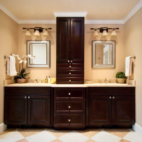 Master Bathroom Designs  interiors salon wash dc design