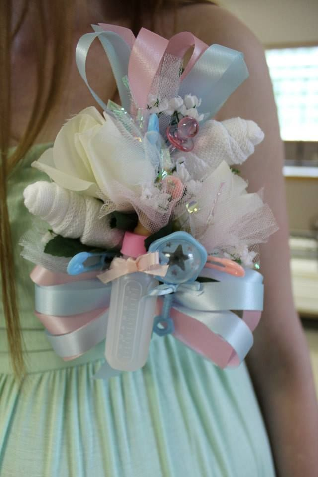 101 best baby shower images on pinterest