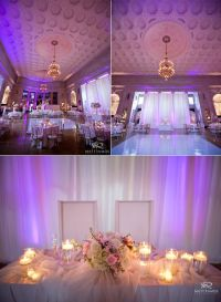 17 Best images about Sweetheart table on Pinterest ...