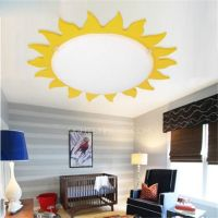 25+ best ideas about Kids ceiling lights on Pinterest ...