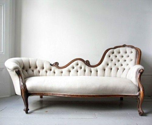 phantom contemporary grey leather sectional sofa w ottoman designer modular sofas sydney 1000+ ideas about white on pinterest ...
