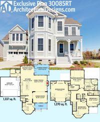 The Sims 3 House Plans | www.pixshark.com - Images ...