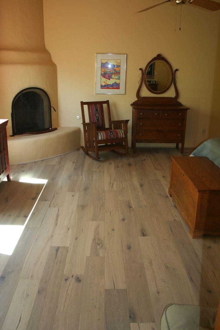 laminate kitchen flooring weber outdoor provenza - heirloom in color liverpool | floor improvement ...