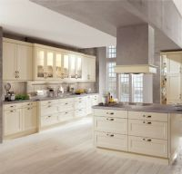 13 best images about Gray beige kitchen on Pinterest ...