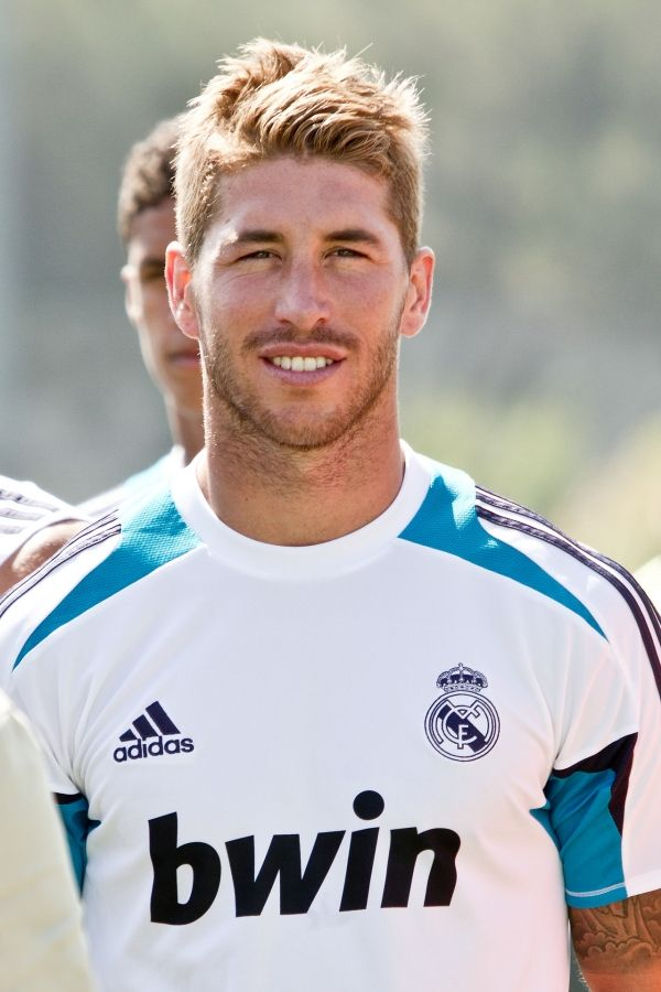 128 Best Images About Sergio Ramos On Pinterest Sergio Ramos