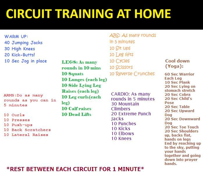 House Wiring Courses In South Africa