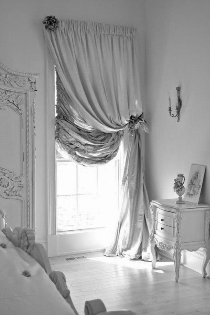 1000 ideas about Bedroom Curtains on Pinterest  Curtain