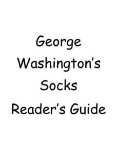 1000+ images about Reading Comprehension on Pinterest
