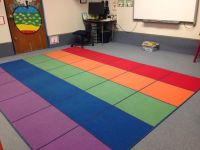 17 Best images about Classroom Ideas on Pinterest ...