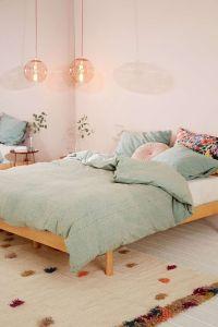 Best 25+ Duvet ideas on Pinterest | Linen sheets, Bed ...