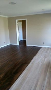 17 Best images about hardwood floor stain on Pinterest ...