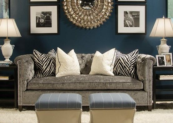 1000+ Images About Interior Decoration