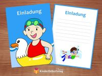 17 Best images about Einladung on Pinterest   Card crafts ...