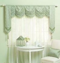 window valance patterns - Buscar con Google | cortinas y ...