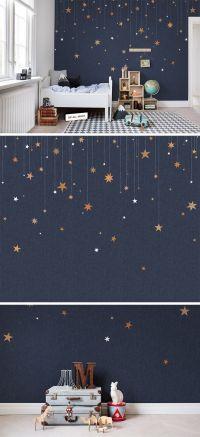 25+ best ideas about Kids room murals on Pinterest | Kids ...