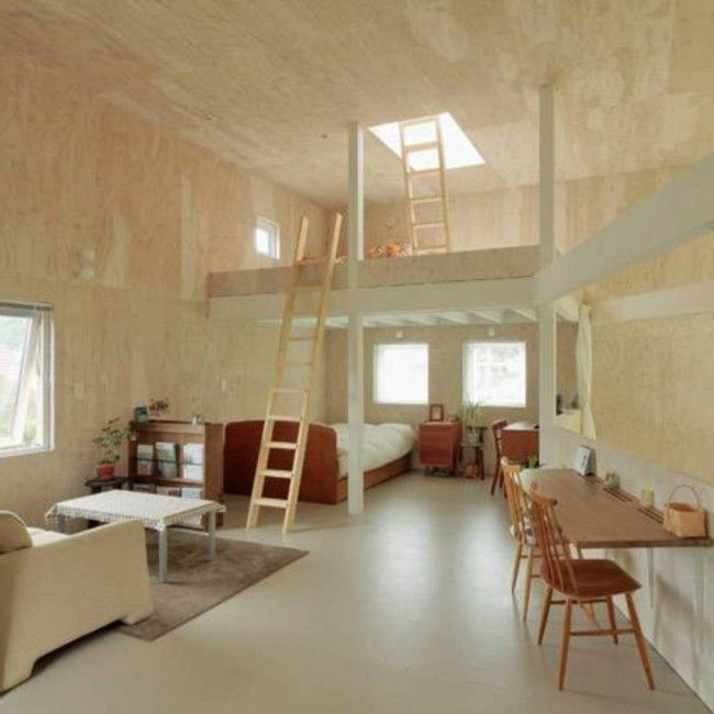 69 Best Images About Small House Interior Design On Pinterest