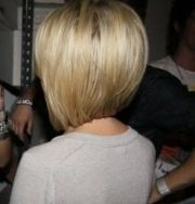 chelsea kane and hair