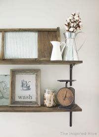 25+ best ideas about Laundry room decorations on Pinterest