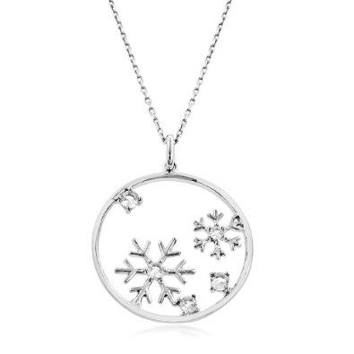 212 best images about Give Me SNOWFLAKE Bling! on