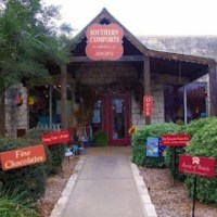 102 best images about Cool TEXAS places on Pinterest