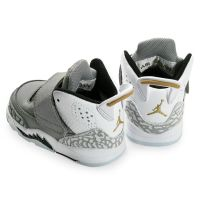 Best 25+ Baby Jordan Shoes ideas on Pinterest