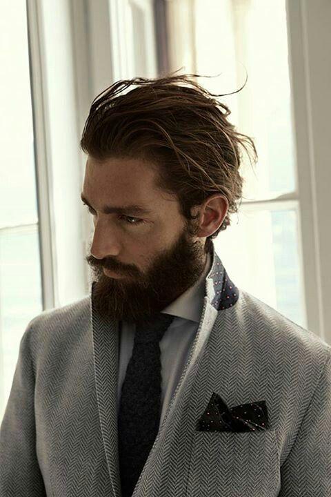 Les 116 Meilleures Images à Propos De Male Haircuts Sur Pinterest