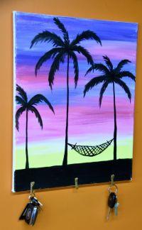 25+ best Canvas Ideas on Pinterest   Diy canvas, Canvas ...