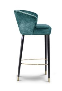 25+ best ideas about Bar Chairs on Pinterest | Bar stool ...