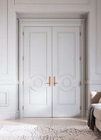 25+ best ideas about Double Doors on Pinterest | Double ...
