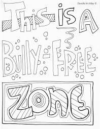 476 best BULLY-FREE ZONE! ~Educational Song images on